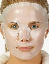 Daytona SR-M Skin Rejuvenating Mask